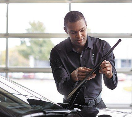 Premium Wiper Blades Are In Stock and On Sale!